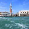 ヴェネツィア 地図を見ながら街歩き&ゴンドラ 観光・おすすめ散策