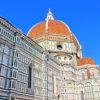 フィレンツェ ドゥオモ・美術館めぐり おすすめ観光 ルネサンスの天才作品紹介
