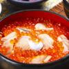 新米の季節です。宮城が誇るお米の銘柄と秋の味覚はらこめし、仙台づけ丼をご紹介。