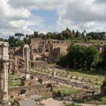 永遠の都・ローマ バロックの巨匠ベルニーニの作品、おすすめ観光スポットをご紹介