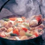 仙台 芋煮会 2018 手ぶらでOK 雨天時も安心な芋煮会場をご紹介