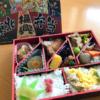 東北6県の食を盛り込んだ「東北福興弁当」47万食突破のヒット商品
