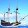 サン・ファン・バウティスタ出帆記念イベント 10月28日(土)開催 伊達政宗の命を受け支倉常長が出航
