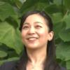 佳子さま 鳥取県ご訪問 「全国高校生手話パフォーマンス甲子園」和傘の博物館を視察