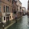 水の都 ベネチア 街の7割が冠水 記録的な高潮 イタリア大雨・暴風