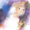 絵本画家・いわさきちひろ 生誕100年 仙台公演11/28「ちひろー私、絵と結婚するのー」