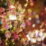 仙台 光のページェント 2018 期間は12/14~31 点灯式・場所・ホテル・駐車場情報