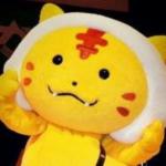 宮城県 うめぇがすと鍋まつりin加美2019 2月11日(月・祝)開催 鍋、鍋、鍋!のおまつり