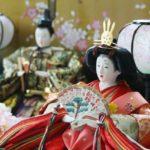 宮城県内 ひな祭り・イベント情報2019 ガラス、つるし雛、歴史あるお雛様等