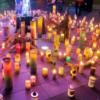 仙台トラストシティ「音楽と光に祈りと希望を」2019 3.11復興支援企画