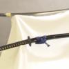 伊達政宗の愛刀「鎺国行」が仙台に 仙台市博物館で19日~特別公開