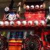 青葉輝く仙台ですずめが踊る 青葉まつり2019 5月18日(土)19日(日)交通規制
