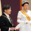 新天皇陛下 即位 令和元年 新時代の幕開け「剣璽等承継の儀」「即位後朝見の儀」