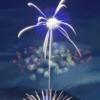 福島・夏の風物詩 ふくしま花火大会2019 7/27(土)開催 駐車場