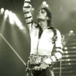 キング・オブ・ポップ マイケル・ジャクソン没後10年 人気は健在