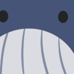 牡鹿鯨まつり2019 8月4日(日)開催 鯨肉炭火焼無料試食 花火 ステージイベント